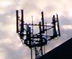 cellnet